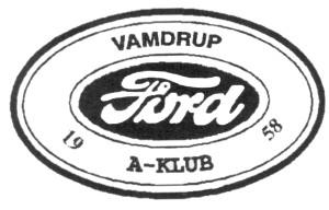2Ovalt logo