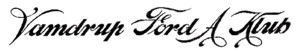 Iangt logo
