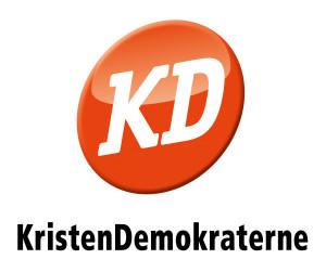 KristenDemokraterne_Logo
