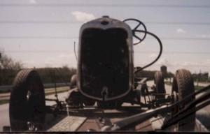 forda1