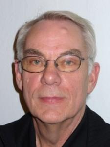 Albert Bucka