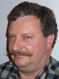 Asbjørn Henriksen