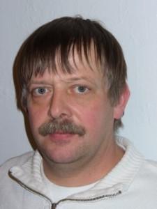 Peter Kock Nielsen